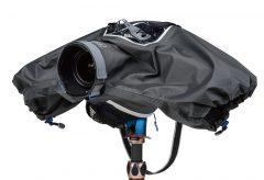 銀一、thinkTANKphotoのレインカバーHydrophobiaの新製品「Hydrophobia V3.0 Rain Cover 」を販売