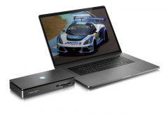 アミュレット、Mac/Windowsパソコン用Thunderbolt3対応ドッキングステーション「AKiTiO Thunder3 Dcok Pro」取り扱い開始