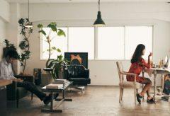 FUJIFILM X-H1&X-T3でウェディングの現場も想定しながら「ETERNA」でショートムービーを撮る
