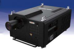 アストロデザイン、8K DLPプロジェクター「INSIGHT Laser 8K」をInter BEEに出展