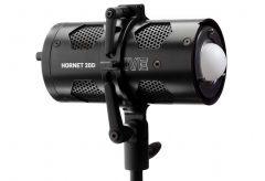 KPI、HIVE  Lightingの新製品「HORNET200-C」を発売