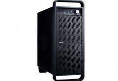 マウスコンピューター、DAIVの10 コア 20 スレッド最新世代 CPU と Thunderbolt3 インターフェースを搭載した クリエイター向けパソコン『DAIV-DGX760H2-M2S5』を発売