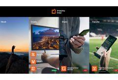 ソニー、『 α9 』『α7R III』『α7 III』のオートフォーカスや画質などカメラの基本性能をさらに進化させるソフトウェアアップグレードを発表
