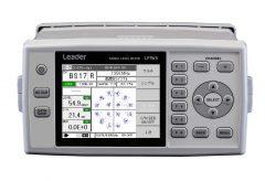 リーダー電子、4K/8K放送、地上波/CATVデジタル放送に対応したレベルメーター『 LF965 』を発売
