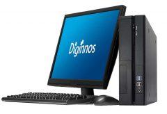 サードウェーブ、高性能パソコンを5台 合計20コア40スレッドをすぐに利用できる「レンダリング向けPCレンタル5台セット」サービスを開始
