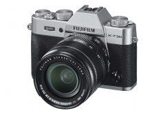 富士フイルム、ミラーレスデジタルカメラ『FUJIFILM X-T30』を3月下旬に発売