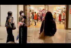 【Views】『大阪梅田の風景』1分26秒〜近年特に成長著しい大阪の顔である梅田を見つめる