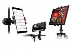 フォーカルポイント、スタンド・マウント『iKlip 3』シリーズ3製品を発売
