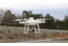 DJI、高精度UAV測量のための「Phantom 4 RTK 写真測量講習プログラム」の提供開始