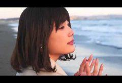 【Views】『Flamme de chaleur』5分9秒~ポートレートタッチで描くショートミュージックストーリー