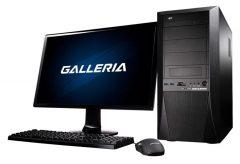 サードウェーブ、最新グラフィックカードNVIDIA GeForce RTX2080 Super 搭載パソコンを発売
