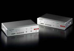 ティアック、ライブストリーミング用 AV Over IP エ ンコーダー/デコーダーの新製品『VS-R264』『VS-R265』を発表