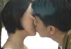 極・ト書き一行のカット割り! 第97回 今月のお題「恋愛ドラマ篇~ファーストキス」
