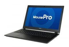 マウスコンピューター、第9世代Core i7と Quadro P3200を搭載した15.6型モバイルワークステーション「MousePro NB9」シリーズを発売