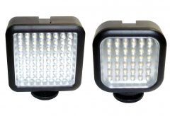 LPL、軽量・コンパクトなLEDライト『VL-GX640』『VL-GX360』を発売