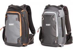 銀一、MindShiftGEAR(マインドシフトギア)の新製品『PhotoCross 13 Backpack』を発売