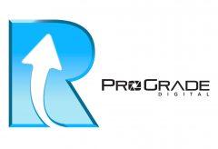 プログレードデジタル、メモリーカードを初期状態にリフレッシュし高速性能を維持するソフトウェア『ProGrade Digital Refresh Pro』を発売