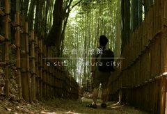 【Views】683『佐倉市散策-ポケットシネマカメラと旅する。 (武家屋敷〜佐倉城址公園)』4分34秒〜梅雨入り前のつかの間の初夏に佐倉を訪ね歩くぶらり旅