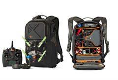ヴァイテックイメージング、Loweproのドローンガードシリーズからバックパック13モデルを発売