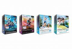 サイバーリンク、ビデオ編集ソフト 最新版 『PowerDirector 18』を発表