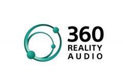ソニー、立体的な音場を実現する新たな音楽体験「360 Reality Audio」の提供を開始