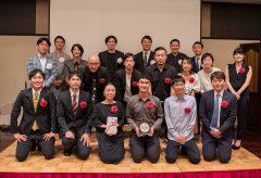 「ニッポンものづくりフィルムアワード」の受賞作品が決定!グランプリは大分県の小鹿田焼職人を描いた作品「小鹿田焼 BELONG」