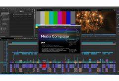 【レポート】新生Avid Media Composer 2019.6の新機能を紹介しよう