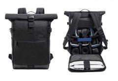 銀一、Crumpler(クランプラー)のカメラバッグの新製品を発売