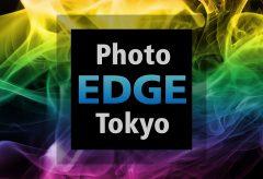 """名前は""""Photo""""だが、動画的な見所も満載! ビデオSALON主催イベント「Photo EDGE Tokyo2019」"""