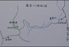 【Views】761『房総 養老川』5分52秒〜養老川をその源から河口まで、丁寧な撮影と編集で見せる1本の川のストーリー
