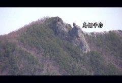 【Views】834『美鈴湖から思い出の丘』6分〜ヨハン・シュトラウスのワルツに乗ってさっそうと滑るように走る自転車。 アルプスを背景にして進む様は何とも気持ちが良い