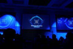 【Samsung SSD Forum 2019 Tokyo】AIや自動運転など扱う情報が増えるほど大容量・高速処理が可能なSSDの役割は増していく