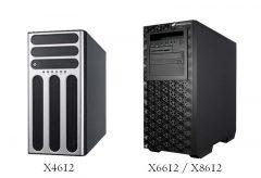 サードウェーブ、第2世代インテルXeonスケーラブル・プロセッサ ー搭載のグラフィック・動画制作や人工知能用途 に適したワークステーション3機種を発売