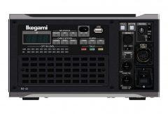 池上通信機、放送用システムカメラの4K/HDベースステーション『BS-43』の開発を発表