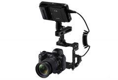 ニコン、ミラーレスカメラ「Z 7」「Z 6」用 RAW動画出力機能の有償設定サービスを開始