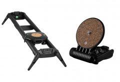 ヴァイテックイメージング、Syrpの「Magic Carpet スライダーキット」 と新アクセサリーを発売
