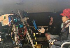 ブラックマジックデザイン、シュエ・シャオルー監督の大ヒット映画「吹哨人 (The Whistleblower)」の撮影にBlackmagic Design製品が使用されたことを発表
