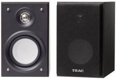 ティアック、小型ブックシェルフ型スピーカー 『 LS 101 』を発売