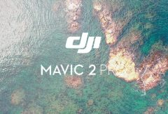 【Views】882『DJI MAVIC 2 PRO CINEMATIC VLOG Shot by a7III WEEBILL LAB』1分7秒〜ドローン撮影のメイキングをエスニックな音楽にのせて