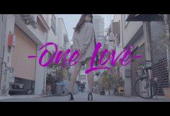 【Views】893『CINEMATIC VLOG OSAKA 』1分43秒〜さっそうと大阪の街を闊歩する女性のポートレート・ムービー