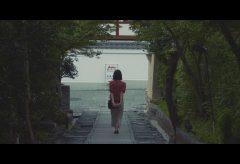 【Views】917『Emotional Kyoto』53秒〜古さと伝統、そしてそこに集う様々な国の人々をエネルギッシュにカメラは追う