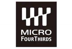 マイクロフォーサーズシステム規格にYONGNUO、MEDIAEDGE、Venus Optics の3社が新たに賛同
