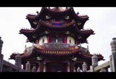 【Views】979『Trip to Taipei』1分30秒〜台湾旅行の思い出を1分半にまとめたトリップ・ムービー。 こだわったカットつなぎも秀逸