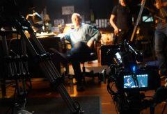 ブラックマジックデザイン、FXの新しいドキュメンタリーシリーズの撮影にPocket Cinema Camera 4Kを使用したことを発表