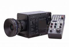 アストロデザイン、韓国放送公社より8KカメラシステムAB-4815一式を受注