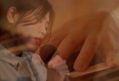 【5月号記事連動動画】フルフレーム換算120㎜  F1.8、コシナNOKTON 60㎜の魅力を実感