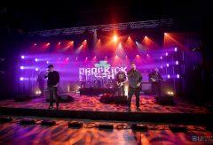 ブラックマジックデザイン、Dropkick Murphysによるセントパトリック デー・コンサートのライブ配信にBlackmagic Design製品を使用したことを発表