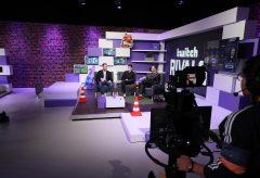 ブラックマジックデザイン、Freaks 4U Gamingがeスポーツの放送にBlackmagic Designを採用したことを発表