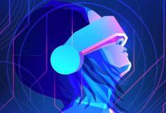 VR未来塾、Zoomを使用したオンライン勉強会「VR映像における空間音声入門」を5月4日に開催