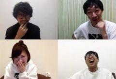 斎藤 工 、テレワークが舞台の映画「TOKYO TELEWORK FILM」を製作。オンラインでプレミア上映が決定